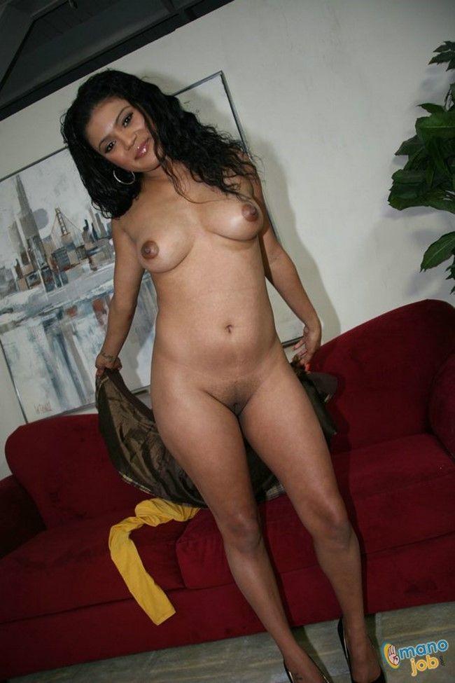 Indies-Naked-15-1