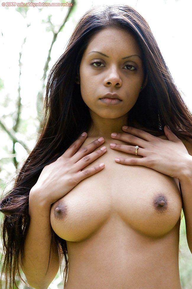 Indies-Naked-6-1