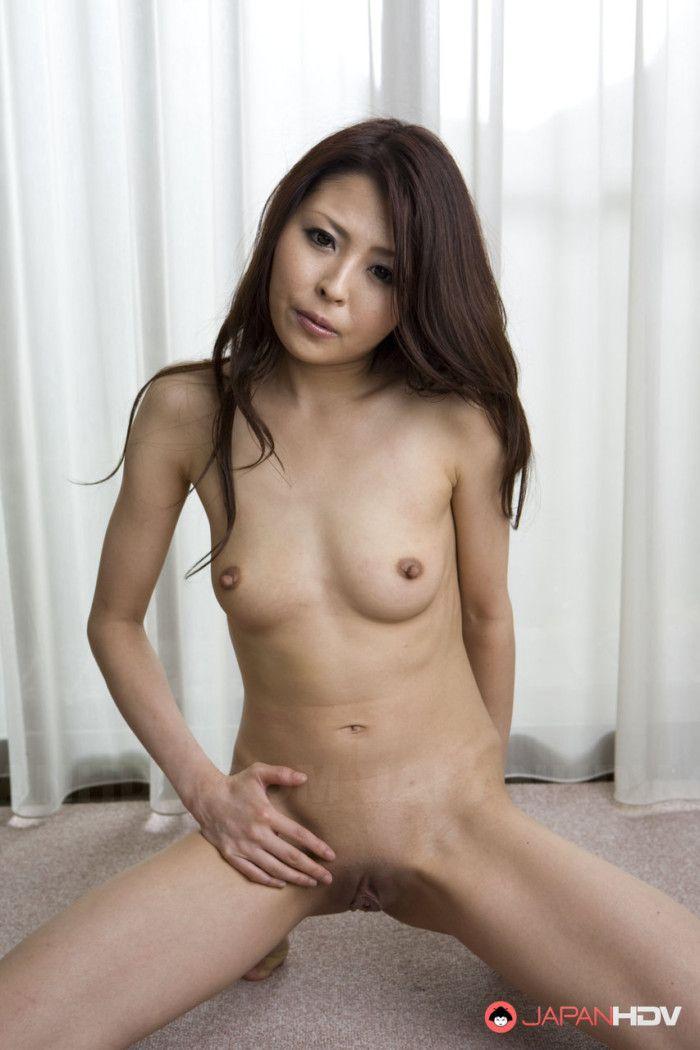 日本-Naked-14