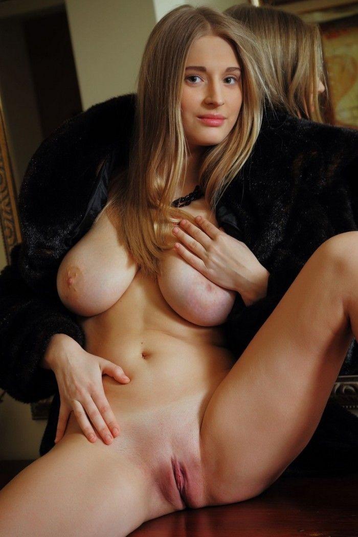 裸女图片 16