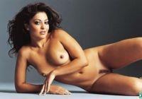 Juliana-Paes-Nua-Pelada-na-Playboy-10-200x140