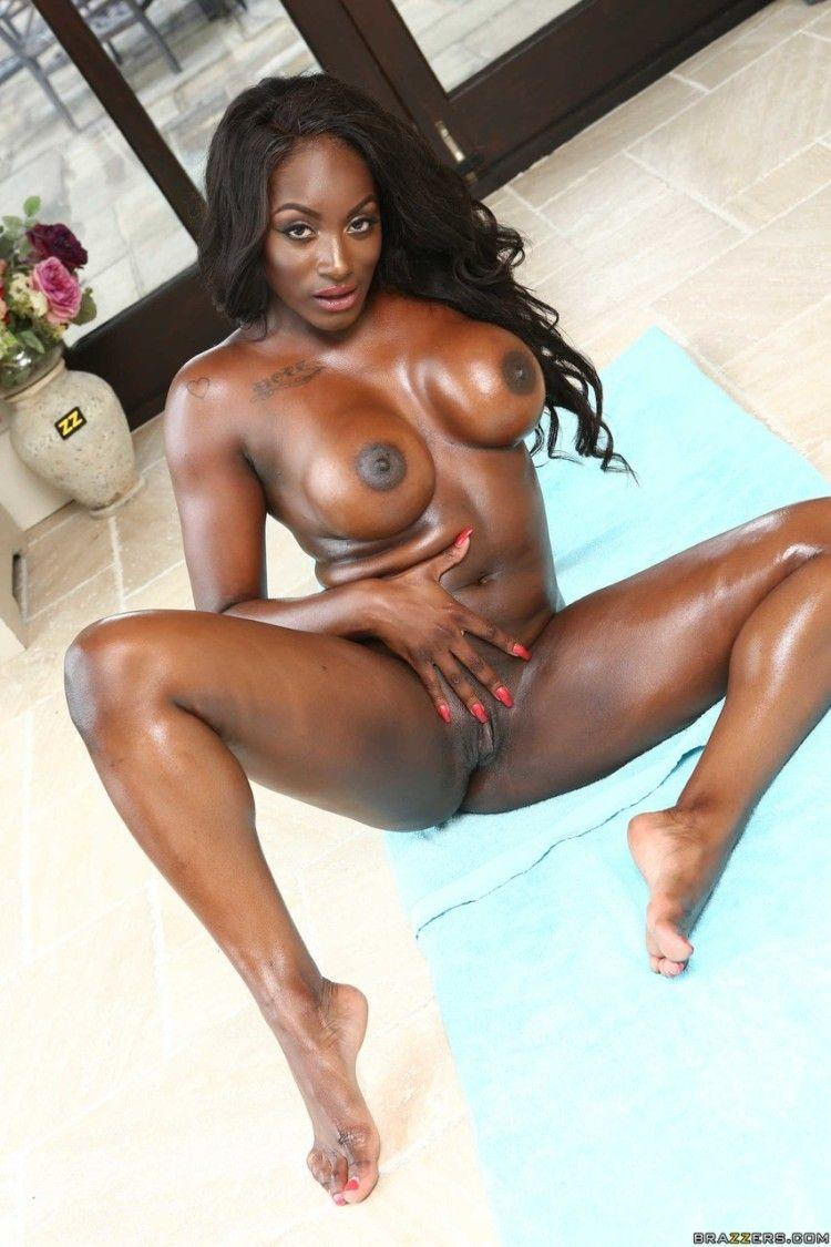 Mulher-Negra-nua-14