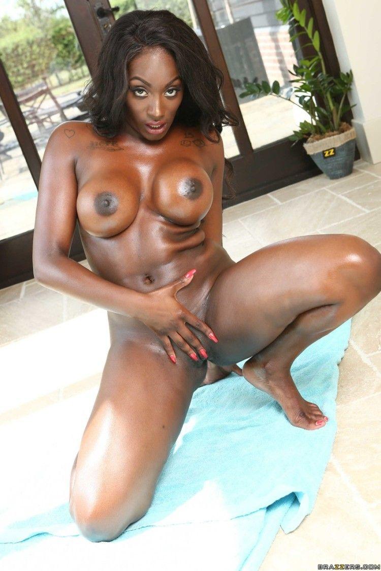 Mulher-Negra-nua-18
