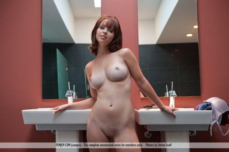 裸女-24