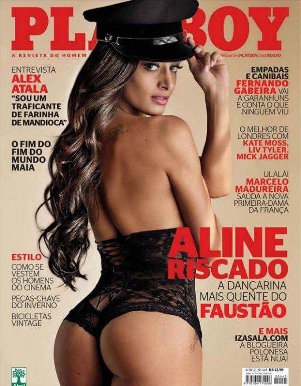 Aline-Strikethrough-naked-1