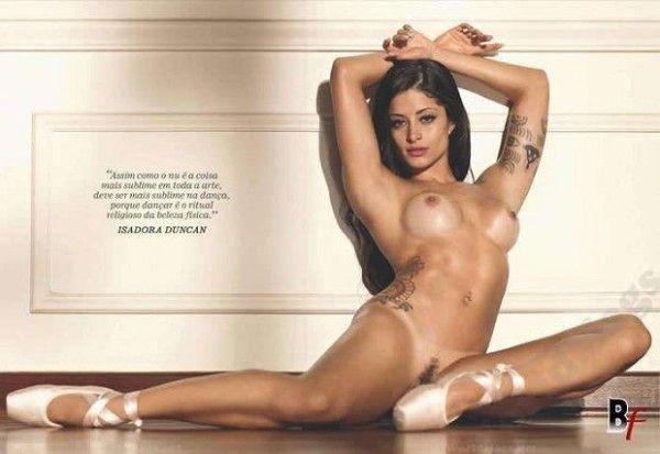 Aline-Strikethrough-naked-11