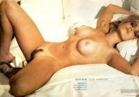 Deborah-Secco-Pelada-na-Revista-Playboy-28-200x140