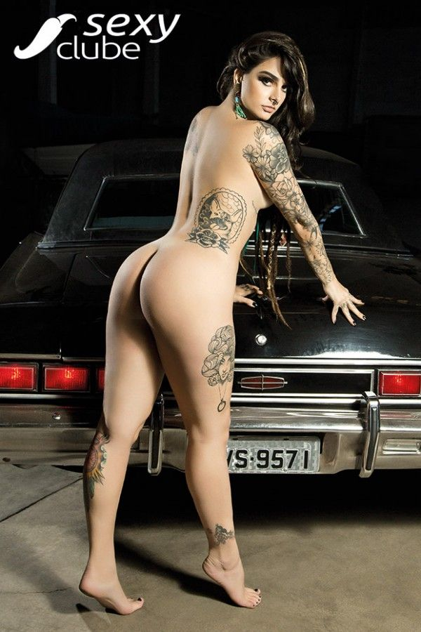 Dread-Hot-Pelada-Nua-Na-Sexy-Clube-27