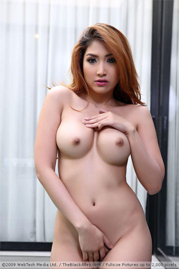 日本-naked-2