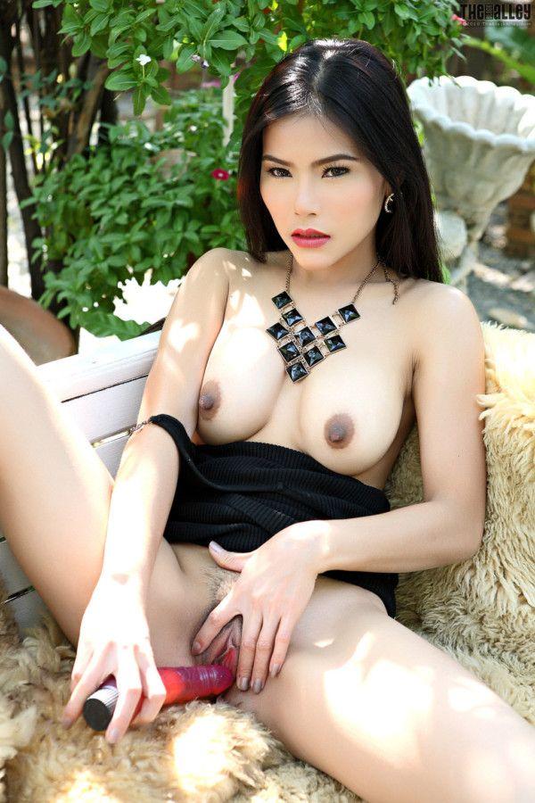 日本-naked-30