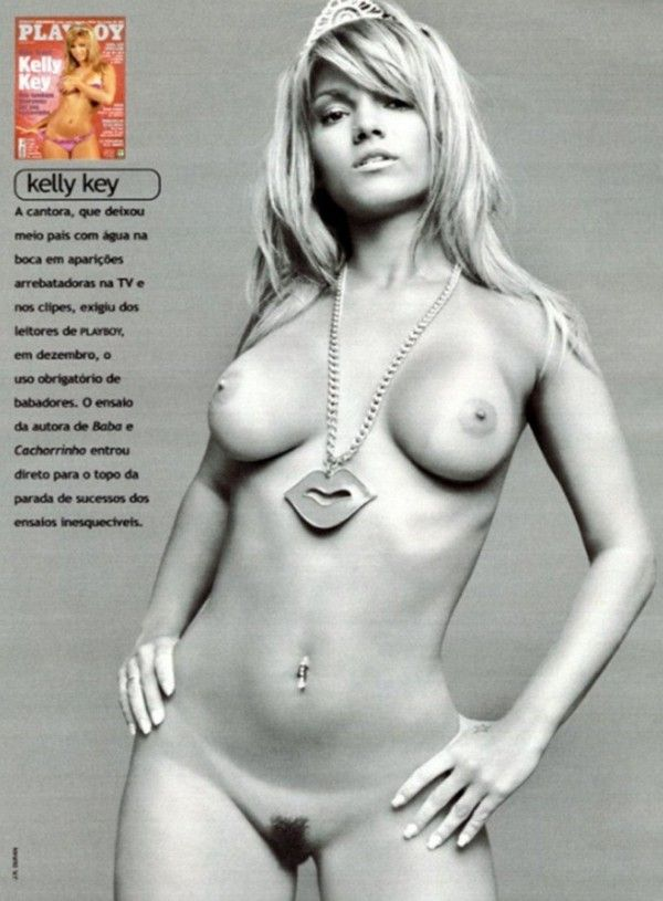 Kelly-Key-Naked-38-1
