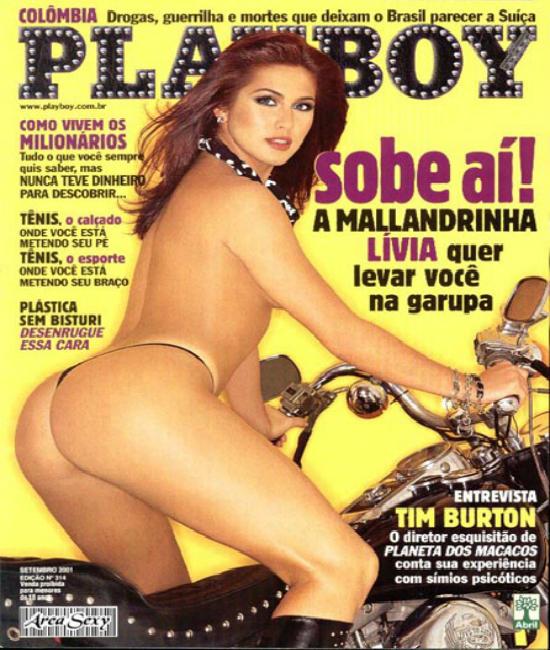 Lívia-Andrade-nua-playboy-1