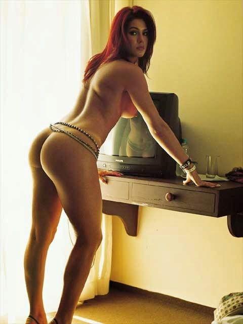 Lívia-Andrade-nua-playboy-11