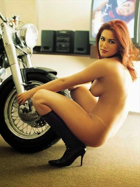 Lívia-Andrade-nua-playboy-12