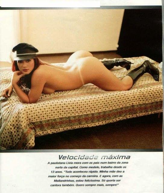 Lívia-Andrade-nua-playboy-17