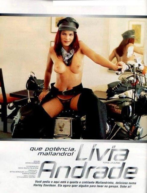 Lívia-Andrade-nua-playboy-3