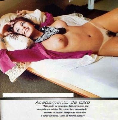 Lívia-Andrade-nua-playboy-7