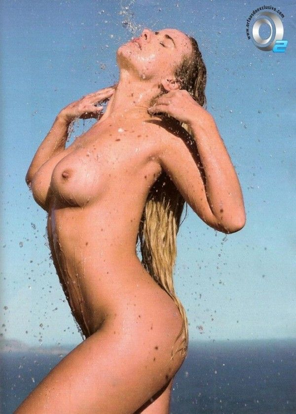 Lola-Melnick-Pelada-na-Playboy-14