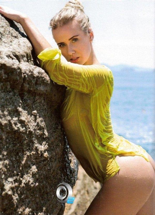Lola-Melnick-Pelada-na-Playboy-15