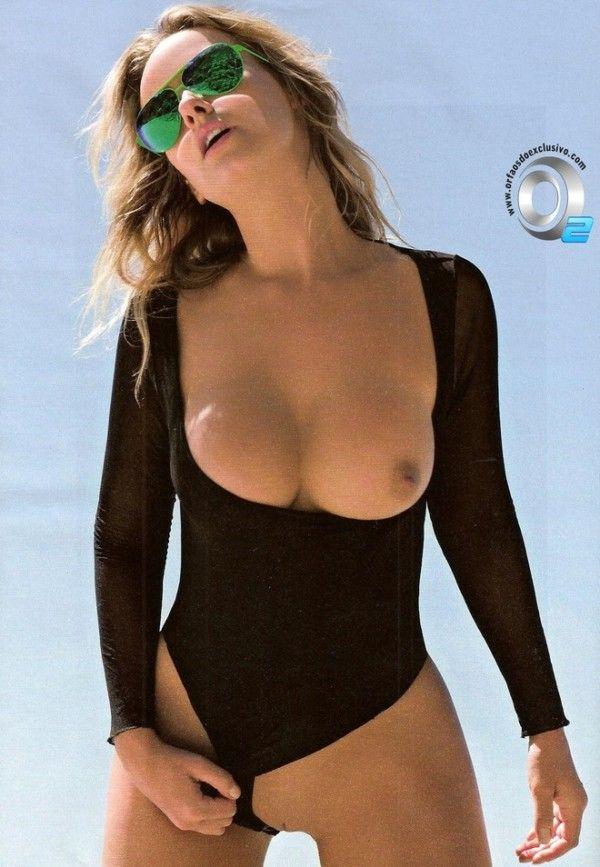Lola-Melnick-Pelada-na-Playboy-17