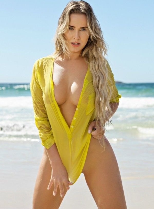 Lola-Melnick-Pelada-na-Playboy-2