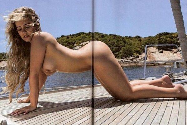 Lola-Melnick-Pelada-na-Playboy-21