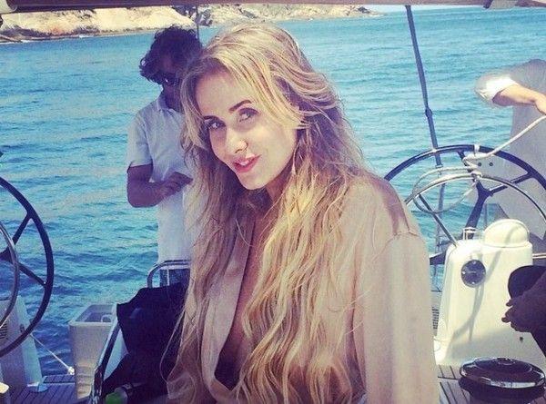 Lola-Melnick-Pelada-na-Playboy-29
