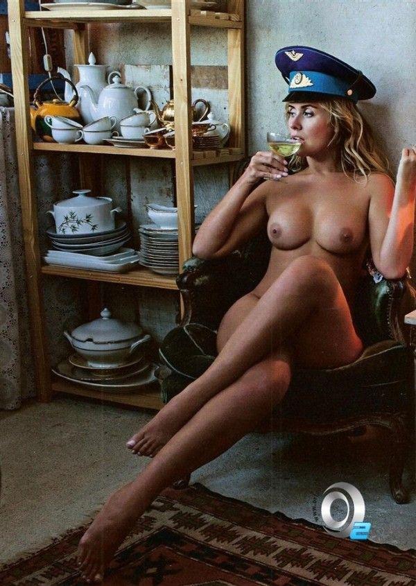 Lola-Melnick-Pelada-na-Playboy-6