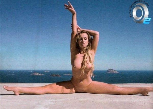 Lola-Melnick-Pelada-na-Playboy-7