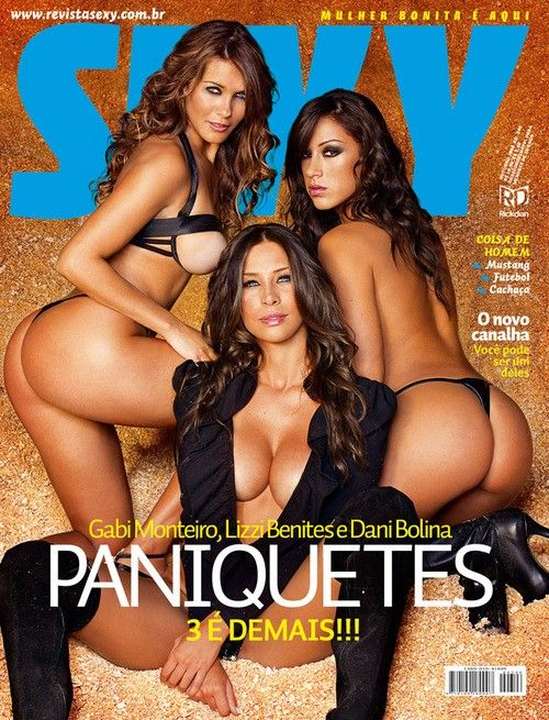 Panquettes-Naked-Naked-Magazine-Sexy-1