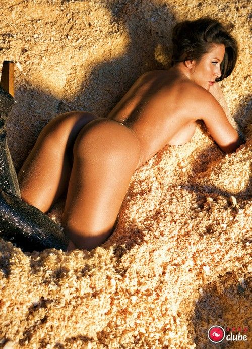 Panquettes-Naked-Naked-Magazine-Sexy-27