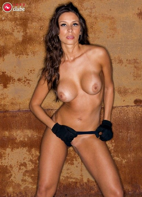 Panquettes-Naked-Naked-Magazine-Sexy-3