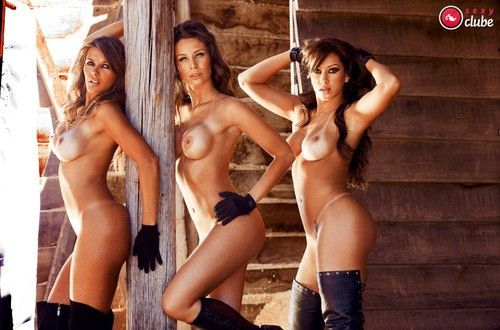 Panquettes-Naked-Naked-Magazine-Sexy-41