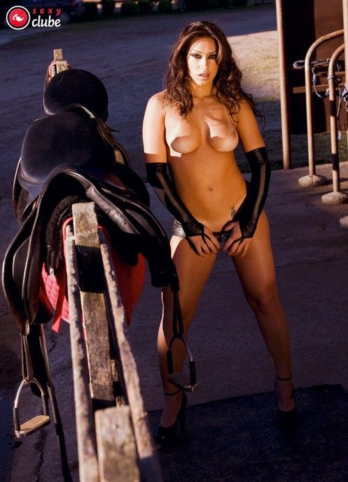 Panquettes-Naked-Naked-Magazine-Sexy-44