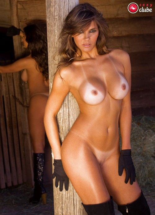 Panquettes-Naked-Naked-Magazine-Sexy-45