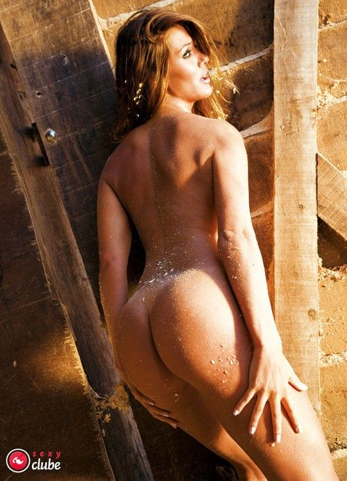 Panquettes-Naked-Naked-Magazine-Sexy-8
