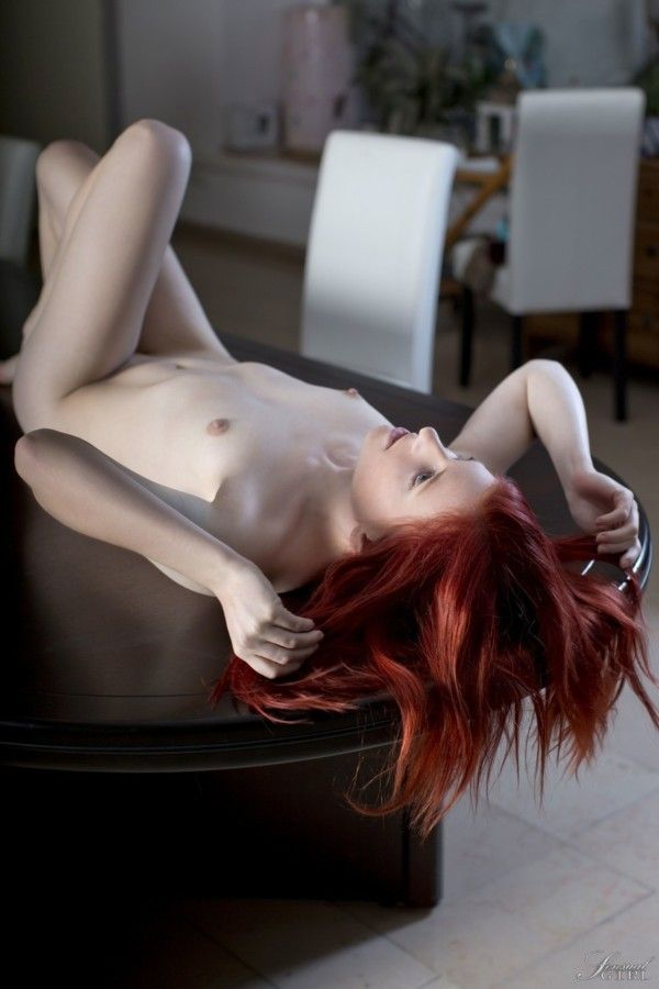 Redheads-Naked-17