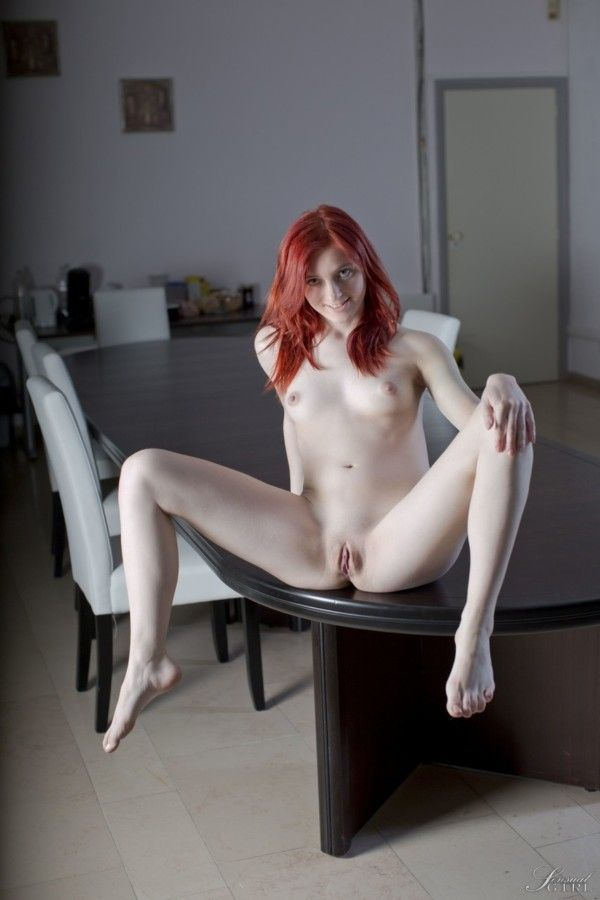 Redheads-Naked-18