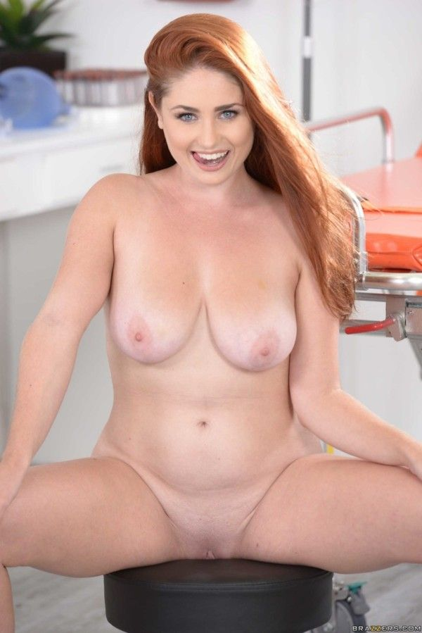 Redheads-Naked-7