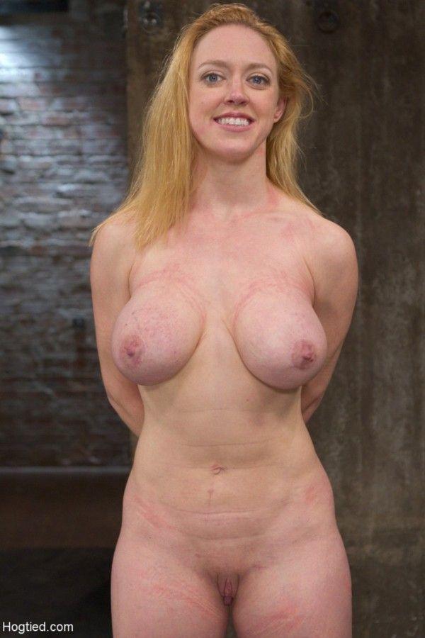 Old-Naked-31
