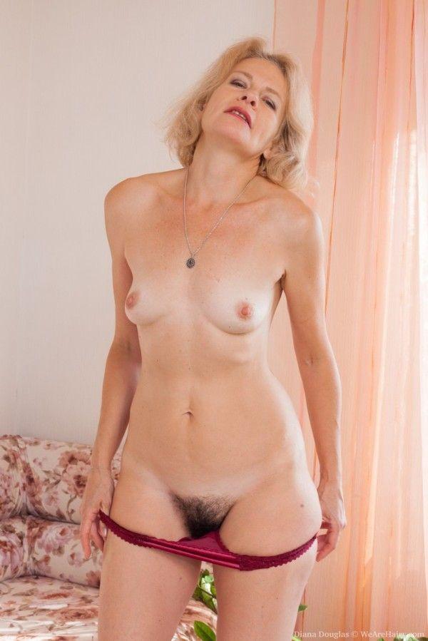 Old-Naked-9
