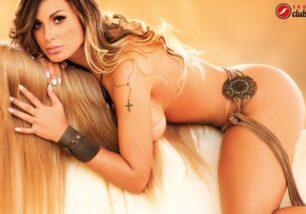 Andressa-Urach-Nua-Pelada-Revista-Sexy-12-306x214