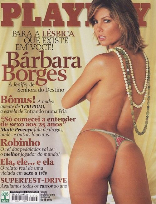 Barbara-Borges-Naked-Pelada-in-Revista-Playboy-1