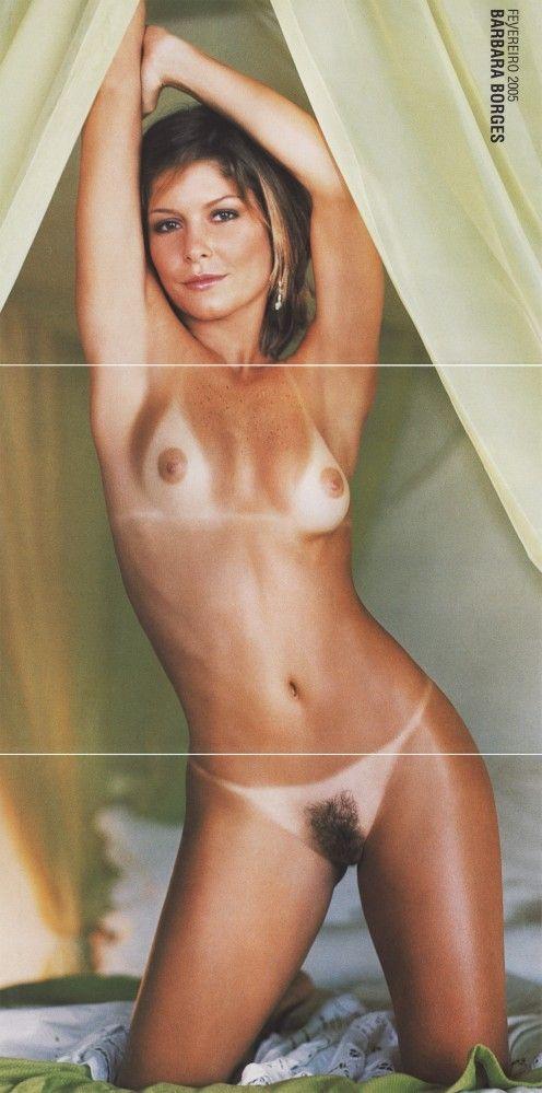 Barbara-Borges-Naked-Pelada-in-Revista-Playboy-12