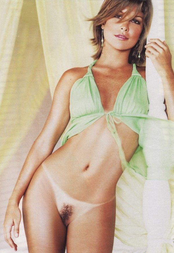 Barbara-Borges-Naked-Pelada-in-Revista-Playboy-2