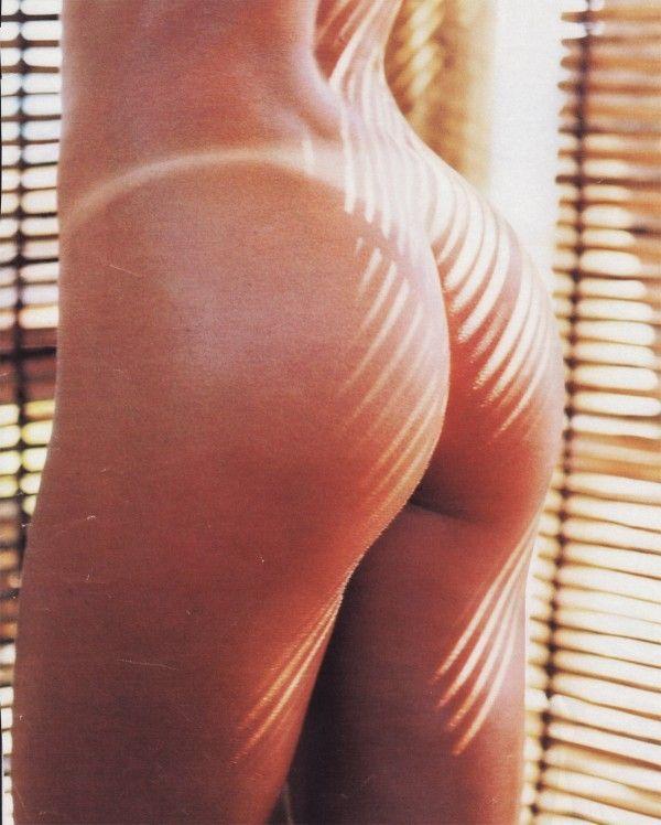 Barbara-Borges-Naked-Pelada-in-Revista-Playboy-3