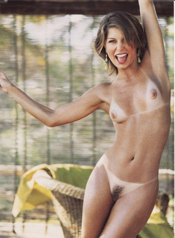 Barbara-Borges-Naked-Pelada-in-Revista-Playboy-7