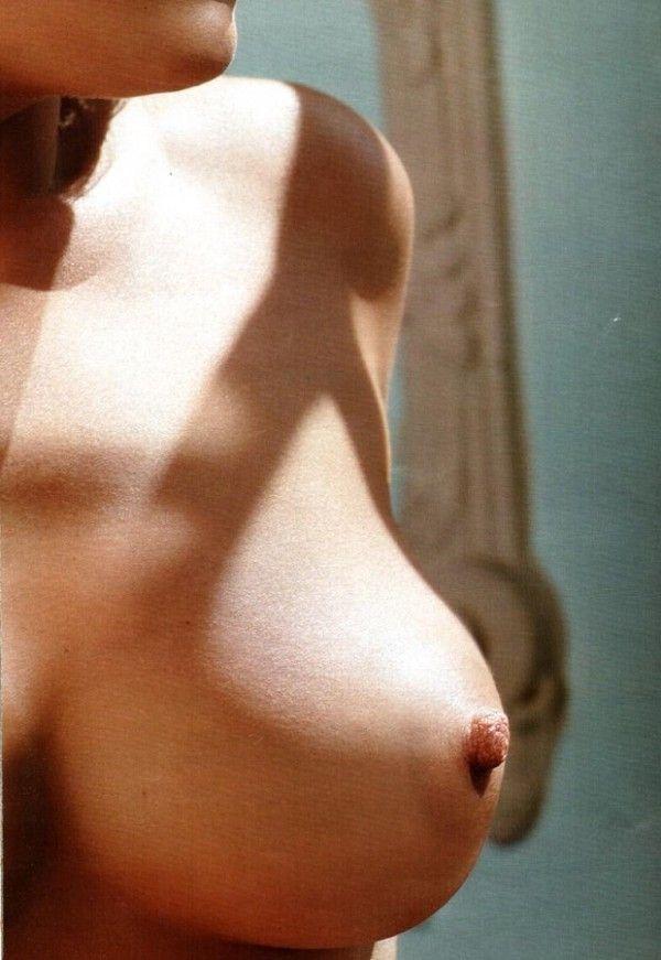Barbara-Peace-Naked-Naked-in-Magazine-Playboy-17