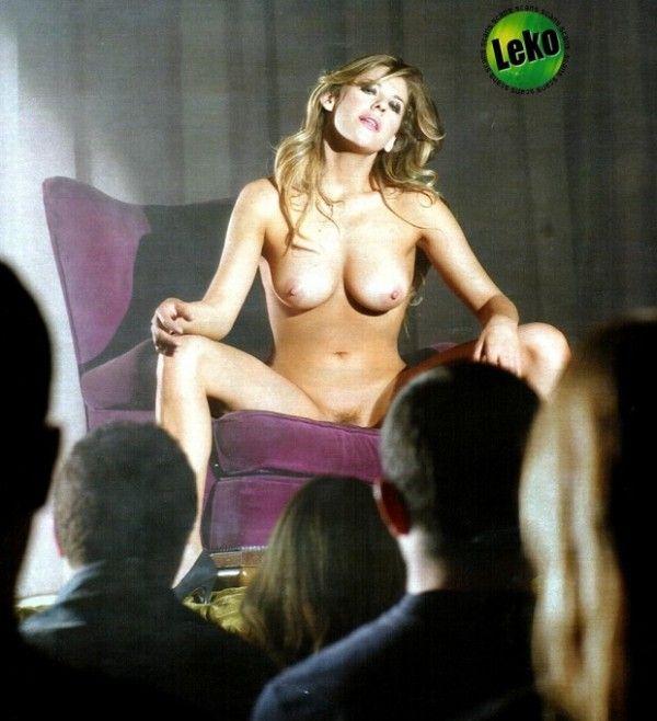 Barbara-Peace-Naked-Naked-in-Magazine-Playboy-3