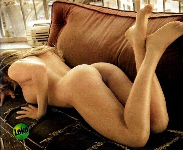 Barbara-Peace-Naked-Naked-in-Magazine-Playboy-6